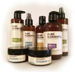 gamme-pure-elements.jpg