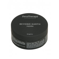 Beyond earth jojoba