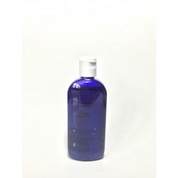 shampoing Platinium bleu polaire
