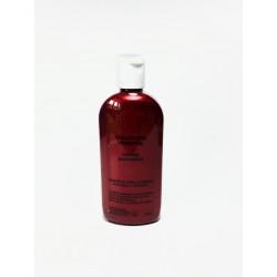 Shampoing Wine framboise