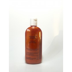 Shampoing Copper abricot