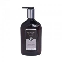 Shampoing Amarante